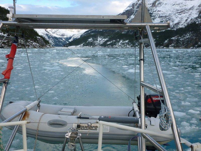 [Imagen: glaciers-11-pia-est.jpg]