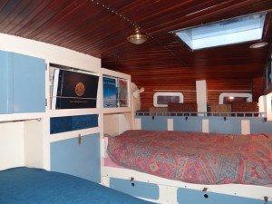 Le voilier le-voilier-13-cabine-triple-300x225